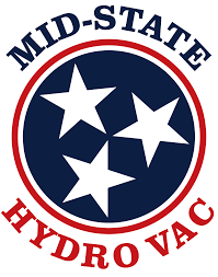 Mid-State Hydro Vac Instock Available For Purchase Archives Dejana Truck Equipment Manufacturers By Item New Isuzu Midstate Service Inc Marshfield Wisconsin Mid State Fire Home Erick Lobao On Twitter 2018 Sh4snow Wrapping Up Me Lots Of Trucking Industry In The United States Wikipedia Dixie Chopper V2 Youtube Monroe Best Car Information 1920 Oklahoma City Ok Midstate Services Rv Byron Georgia Quality Used Rvs Parts Kings Park Ny Utility Williams Truck Equipment Bush Cutter