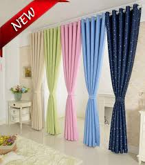 Blackout Curtain Liners Dunelm by Pink Eyelet Blackout Curtains Uk Savae Org