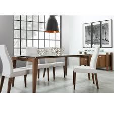 100 Mid Century Modern Canada Val Table Fannys Furniture Kelowna BC