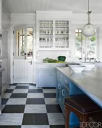 Kitchen Decor Mumbai Elle