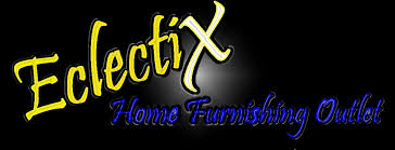 Christy Sports Patio Furniture Lakewood Co by Eclectix Home Furnishing Outlet Furniture Stores 14500 W
