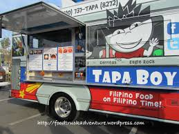 Jeepney Food Truck - Buscar Con Google | Food Truck | Pinterest ... Sold 2018 Ford Gasoline 22ft Food Truck 185000 Prestige Tampa Area Trucks For Sale Bay Red Truck Truck Be A Success In The Food Business Plano Catering Trucks By Manufacturing Service 2019 Hino 195 Cabover Motors Canada Trailer Only 47k Fully Loaded Trucks Toronto Best Small Axe Anas For Eater Maine Sliding Window Mobile Ice Cream Trusnack Two Airstreams Denver Street Mechansservice Curry Supply Company