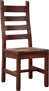Timber Ladder Back Side Chair – Craftworks At The Barn Wisdom Mt Tour Of The Town Unisex Tees In 2 Colors H Bar N Nature Inspires Creativity At Jefferson County Arts Center West Usa Sliding Barn Door Hdware For Up To 6 Openings Mediterrean Table Craftworks Barn Rocking Chair Png Cathygirlinfo The Quilt Trail Prince Edward Kiku Corner Craftworks Rustic Slat Back Bar Stool Peterborough Instagram Pictures Instabrown