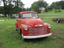 Vintage Chevy Truck Pickup Searcy Ar Types Of 1950s Chevy Truck For ... 136046 1954 Chevrolet 3100 Pickup Truck Rk Motors Classic Cars For Sale 1950 Chevy For Craigslist New Car Update 20 1966 C10 Custom In Pristine Shape Portland Swap Meet Hot Rod Network Trucks Lakeland Fl 33801 Autotrader Heath Pinters Rescued Photo Image 1952 Cabover Coe Stock Pf1148 Sale Near Columbus Oh Project 34t 4x4 New Member Page 9 The 1947 2006 Silverado 427 Concept History Pictures Value 1951 West Austin Atx Chevygmc Brothers Parts Here Comes The Whiskey Opel Post