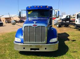 100 Peterbilt Trucks For Sale Used For