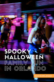 Famous Halloween Monsters List by 81 Best Halloween In Orlando Images On Pinterest Orlando