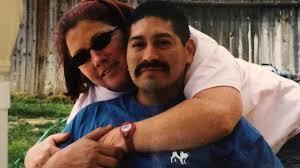 100 Leonard Truck Covers Police Victims Widow Seek Help Finding HitandRun Driver Who