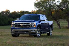 URGENT: GM Issues Recalls For Current Silverado, Sierra And Full ... Chevygmc 1500 2014 7 Lift Kit Kk Fabrication Gm Canada Retraits Accueil Press Release 152 4 High Clearance Pat Mcgrath Chevyland Is A Cedar Rapids Chevrolet Dealer And New Ugliest Truck For Page 2 Diesel Place Gmc Cains Segments Fullsize Trucks In November Twins Silverado First Drive Motor Trend Crossovers Callaway Review Top Speed 2013 Reviews Rating My Newer Sierra Slt 2015 2016 2017 2018 Inventory