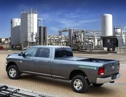 Image: 2013 Ram 2500 HD CNG Pickup Truck, Size: 1024 X 785, Type ... Rackit Truck Racks March 2013 Cng Cversion Kits Convert To Sequential For Sale Production Begins For Ram 2500 Compressed Natural Gas Trucks Alternative Fuel Choice Commercial Trucks Sale 2014 Ford F550 Rear Loader This Is Stock 0s0114 It A Silverado 3500hd Chevy Under Pssure Gazeocom 2001 F150 Insurance Estimate Greatflorida Gmc And Chevrolet Expand Fuel Fleet Offerings Venchurs Launches Demo Bifuel Pickups Dual Duel Debut At Altexpo Compressed Natural Gas Nevada Electric Vehicle Accelerator