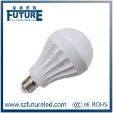 china plastic e27 e14 led light bulb parts for india market