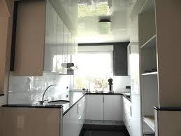 küchendecke an nur einem tag renovieren leicht gemacht