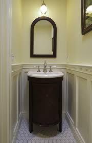 Home Depot Narrow Depth Bathroom Vanity by Sinks Inspiring Home Depot For Bathroom Kohler Small Vanities