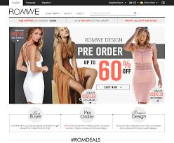 Romwe: Reviews And Coupons - PandaCheck Fashion Coupons Discounts Promo Coupon Codes For Grunt Style Coupon Code 2018 Mltd Free Shipping Cpap Daily Deals Romwe Android Apk Download Romwe Deck Shein Code 90 Off Shein Free Shipping Puma Canada Airborne Utah Coupons Zaful Discount 80 Student Youtube Black Friday 2019 Ipirations Picodi Philippines