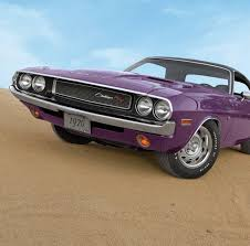 1970 Dodge Challenger R/T Hemi - May '18 - Hemmings Motor News Koch Logistics Home Sask Trucking Assoc Sasktrucking Twitter Fanelli Brothers Pottsville Pa Rays Truck Photos Why Drive Fcc Youtube Area Homes For Sale Joni Koch Realtor 713 On Vimeo Reviews Complaints Company Research Driver Services Rc Llc Cdllife Solo Job And Get Paid 700 Is Hiring Cdl A Drivers 7k Sign On Call Now And Workflow Demo