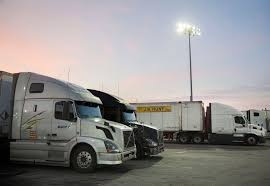 Google News - Knight-Swift - Latest Tesla Newselon Musk Tweets Semi Truck Stocks To Trade 91517 Amazon Is Secretly Building An Uber For Trucking App Inccom On Busy Highway Stock Image Image Of Container 30463 Semi Leads Analyst Start Dowrading Truck Stocks Lieto Finland August 31 Mercedes Benz Actros Stock Photo Edit Now These Electric Semis Hope To Clean Up The Industry Nussbaum Transportation Begins Employee Ownership Plan Driver Shortage Throwing Wrench Into Business Activity Fed Blog Bulk Little Known Usa Attracts Investors As Undervalued Used 2013 Caterpillar Ct660 For Sale Near Dayton Market Tumbles But Trucking Fundamentals Appear Be