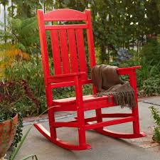 Best 15+ Of Plastic Patio Rocking Chairs Outdoor Plastic Rocking Chairs Tyres2c Fniture Cozy White Chair For Porch Your House Design Epicenters Austin Darrow Amazoncom Highwood Lehigh Toffee Patio Trex Cushions Rocking Chair The Better Homes And Garden In Cool Home Decor Garden Relax In A Darbylanefniturecom