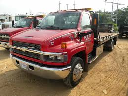 2005 CHEVROLET C5500 ROLLBACK TRUCK 2 Gmc C5500 Hd Wallpapers Background Images Wallpaper Abyss Why Are Commercial Grade Ford F550 Or Ram 5500 Rated Lower On Power Topkick Need For Speed Wiki Fandom Powered By Wikia Chevrolet Kodiak C4500 Vehicles Trucksplanet Used 2003 Chevrolet Dump Truck For Sale In New Jersey 11162 Service Utility Trucks For Sale Truck N Trailer Magazine Medium Duty Pictures C4c5500 Page 24 Diesel Place 2005 Rollback 2006 Colossus Truckin 6x6 Spin Tires Cab Chassis Auction Lease 2019 Silverado Gm Authority