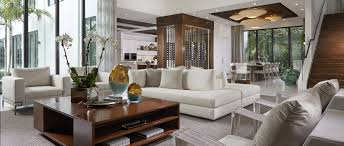 100 Contemporary Interior Design South Florida Palm Beach Decorators