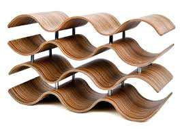 Small Wood Shelf Plans by Wine Rack Small Wine Racks Wood Reclaimed Wood Wine Rack 7500
