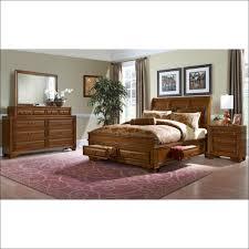 Value City Furniture Henrietta Luxury Living Rooms Value City