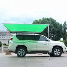 Retractable Car Awning, Retractable Car Awning Suppliers And ... Amazoncom Rhino Rack Sunseeker Side Awning Automotive Bike Camping Essentials Arb Enclosed Room Youtube Retractable Car Suppliers And Pull Out For Land Rovers Other 4x4s Outhaus Uk 31100foxwawning05jpg 3m X 25m Extension Roof Cover Tents Shades Top Vehicle Awnings Summit Chrissmith Waterproof Tent Rooftop 2m Van For Heavy Duty Racks Wild Country Pitstop Best Dome 1300 Khyam Motordome Tourer Quick Erect Driveaway From