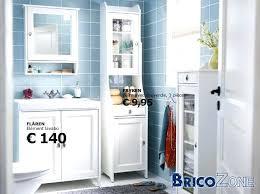 miroirs salle de bain ikea armoire miroir salle de bain ikea 3