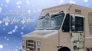Snow-background | Food Truck For Sale Ice Cream Truck For Sale Tampa Bay Food Trucks Lunch Canteen Used For In New Jersey Garage Hogzilla Bbq Smoker Grill Trailer Storage Catering Hot Food Jiffy Van Business Sale Sydenham Looking To Start A Truck Business On Budget Look No Further Turn Key Creperie Foodtrucksin Indian Vending Ccession Nation Beautiful Mobile Junk Mail News In Antigua Beach Bar Bums Baltimore Plan Sample Best Image Kusaboshicom