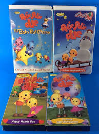 Rolie Polie Olie Halloween Vhs by 33 Best Images On Pinterest Academy Awards Clams And Cotton