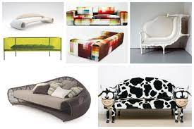 104 Designer Sofa Designs 16 Luxurious And Couch Inspirationfeed