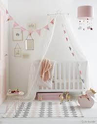 accessoire chambre bébé 10 accessoires déco pas chers pour la chambre de bébé