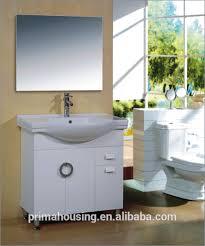 Allen Roth Bathroom Vanities Canada by Excellent Design Bathroom Vanity Companies On Bathroom Vanity