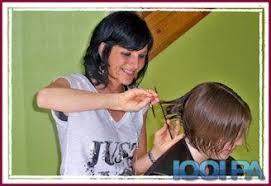 annonce coiffure à domicile 1001 petites annonces
