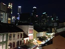 SINGAPORE - Rooftop Bars In Love With Each Other And A Cigar ... 3 Rooftop Bars In Singapore For After Work Drinks Lifestyleasia Rooftop Bar Affordable Aurora Roofing Contractors Five Offering A Spectacular View Of Singapores Cbd Hotel Singapore Naumi Roof Loof Interior Lrooftopbarsingapore 10 Bars Foodpanda Magazine Marina Bay Nightlife What To Do And Where Go At Night 1altitude City Centre Best Nomads Sands The Guide