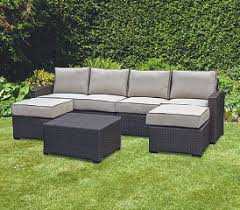 6 Person Patio Set Canada by Patio Furniture Shop Outdoor Furniture Online Best Buy Canada