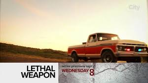 Lethal Weapon | New Series Sept 21 | Wednesday 8ET/PT - YouTube Food Network Has Helped Publicize This Boom In Food Trucks Across Western Plow Debuts On Diesel Brothers Tv Show Western Products Tmb Hlights Monster Truck Lincoln Ne 2014 Youtube Sold Out The Cook Book No2 Vandeelzen Heartland Barntys Bookscrewmiscprops Pinterest Otoblitz Mitsubishi Fuso And Bus Cporation At Tokyo Movies Outback Truckers Wallpapers Hq Pictures Cc Capsule 1972 Dodge D200 Fuselage Pickup Big Truck With Extremely Large Tv Screen Display Mounted It To Movie Car Delivery Work Ice Cream Creeper Van