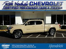 Toyota Tacoma Trucks For Sale In Virginia Beach, VA 23479 - Autotrader 2017 Nissan Frontier For Sale In Fredericksburg Va Pohanka 2004 Dodge Ram 1500 Slt 4wd Airport Auto Sales Used Cars Hilldrup Proudly Moves Our Heroes The Worlds Best Photos Of Fredericksburg And Truck Flickr Hive Mind Toyota Tacoma Trucks Martinsville 24112 Autotrader Titans Autocom Car Wash Gift Cards Virginia Giftly Video Game Features 22401 Ford Dealers In Va Top Models And Price 2019 20 Tundra Trd Pro Colors Release Date Redesign