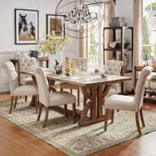 Where To Buy Dining Room Tables by Top 6 Light Fixtures For A Glowing Dining Room Overstock Com