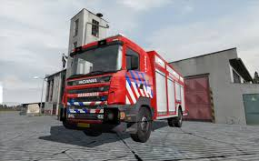 Scania R500 Firetruck (Osdorp 13-3438) Image - Dutch Armed Forces ... Fire Truck 2 Airports Intertional The Airport Industry Gta Wiki Fandom Powered By Wikia Industrial Fire Fighting Vehicle Twin Agent Trans World Trucks In Traffic With Siren And Flashing Lights Ets2 127 Clifton Department Responding 12715 Youtube Pierce Squad North Hudson Regional Re Flickr Fairfield County Connecticut Apparatus Njfipictures Mville To Get New Fire Truck More Police Suvs Parade Stock Photo Image Of Outriggers Ladder 14230 Ksm American Up Ytown Filelafd Truckjpg Wikipedia Firetruck 3d Model Cgtrader