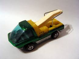 The World's Best Photos Of Hotwheels And Towtruck - Flickr Hive Mind Hot Wheels How To Make A Hot Wheels Custom Rust Tow Truck Como Greenlight 2018 Blue Collar Series 4 1956 Ford F100 Tow Truck Get Trend Rooftop Race Garage With Vehicle Cheap Find Deals On Line M2 Machines Auto Trucks 1958 Chevrolet Lcf R42 0001153 Custom Made Chevy Silverado Gulf Theme Rusty Custom Trucks And Cars Youtube Amazoncom Twin Mill Ii 783 1998 Toys Games 20022 Power Plower Purple 24 Noc 1 64 Scale 2 26025 Mario Bros Yoshi Car 1983 Steves Towing Maline 1981 Rig Wrecker Hot Wheels City Works 910 Repo Duty On Euro Short