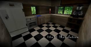 Minecraft Living Room Ideas Pe by Minecraft Kitchen Ideas Xbox Interior Design