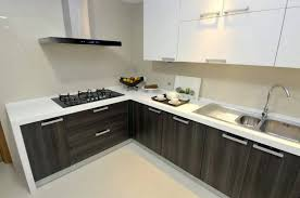 In The Kitchen Affordable Kitchen Cabinets Kitchen Cabinet