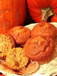Cake Mix And Pumpkin Puree Muffins by Whole Wheat Flour Vegan Pumpkin Muffins Recipe