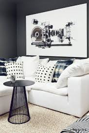 Restoration Hardware Lancaster Sofa Leather by Best 20 Restoration Hardware Sectional Ideas On Pinterest