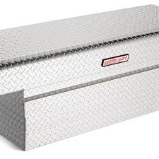 Weather Guard Weather Guard Truck Saddle Box, Extra Deep (123-0-01 ... Amazoncom Weather Guard 665301 Allpurpose Steel Chest Automotive Weatherguard Model 124x01 Cross Box Alinum Full Standard 113 2005 Ford F150 Truck 4x4 Crew Cab Racks Bills Ace Truckbox And Accessory Center Weather Guard Boxes 131001 Low Profile Stair Notches Single Lid Advanced Emergency Products Introduces Defender Series Youtube 71 In X 19 17 All Purpose Us Installed On This Brack Side Rails Rear Ladder Bar
