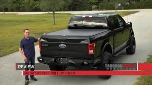 Gator SR1 Pro Roll Up Tonneau Cover | Gator Covers Best Folding Truck Bed Cover Tonneau Reviews For Every Tyger Auto Tgbc3d1011 Trifold Pickup Review Undcover Se Ford F150 Forum Community Of Covers Nissan Frontier Pro 4x Peragon Lovely Classic 145 Lund Intertional Products Tonneau Covers Top Your With A Gmc Life Switchblade Easy To Install Remove Seat 2019 20 Upcoming Cars Atc Tops And Lids My 5 Of 2018 Buyers Guide Access Lorado Low Profile