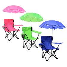 Copa Beach Chair With Canopy by Baby Beach Chair With Umbrella Sadgururocks Com