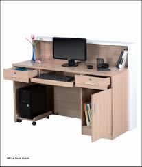45 Office Desk Hutch Zenwillcom