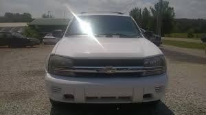 AFFORDABLE USED CARS - Home Page Craigslist Fresno Cars By Owner 1920 Car Release And Reviews South Park Auto Sales Cullman Al New Used Trucks Hyundai Of Huntsville Dealer Chelsea Preowned Autos Birmingham Previously Albertville Toyota And Service Affordable Used Cars Home Page Raleigh Nc Fding Deals Online Youtube Best 25 Courtesy Chevrolet Ideas On Pinterest Hemmings Classic Welcome To Landers Mclarty Chevrolet In Alabama