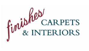 The Tile Shop Naperville Illinois by Welcome To Finishes Carpets U0026 Interiors Naperville Il