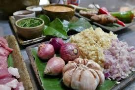 abc cuisine restoring cambodian cuisine blueprint for living abc radio